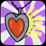 icon-byo-love-online-programs-lincoln-speaks-1