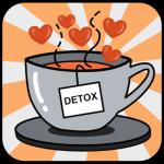 icon-mental-detox-online-programs-lincoln-speaks-1