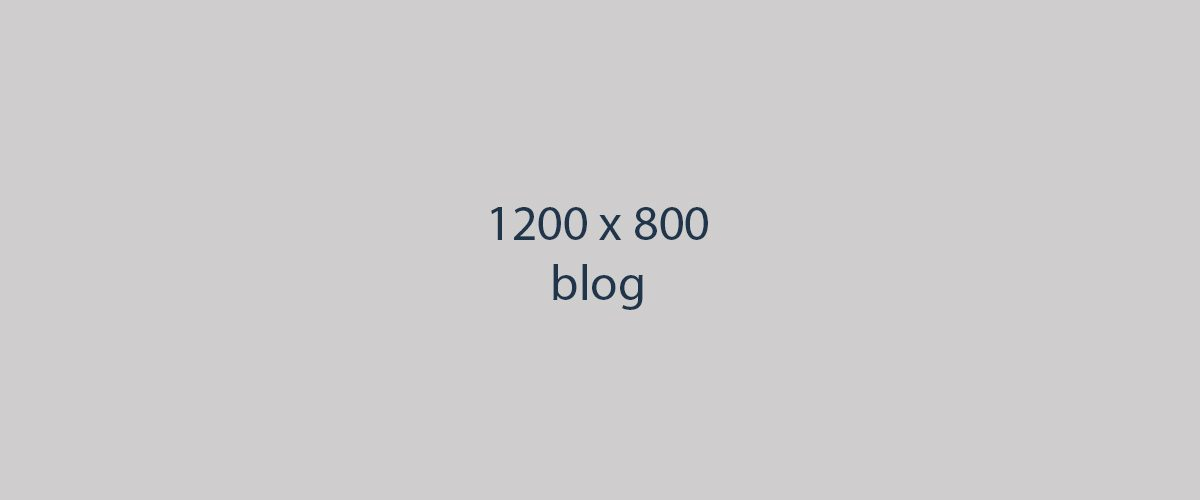 1200x800